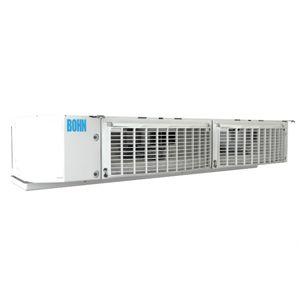 Evaporador Heatcraft Slim Contour