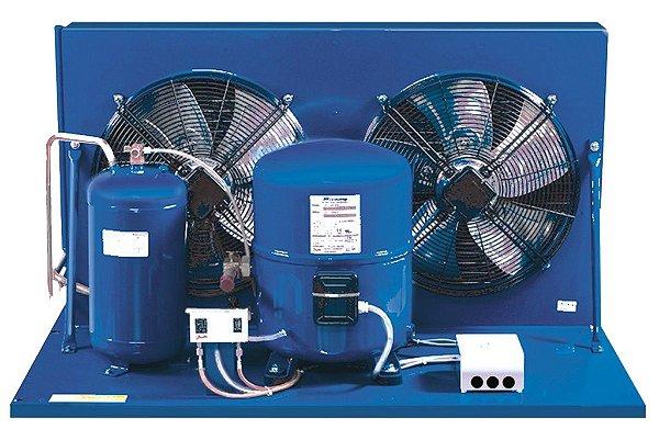 Unidade Condensadora hjm 64