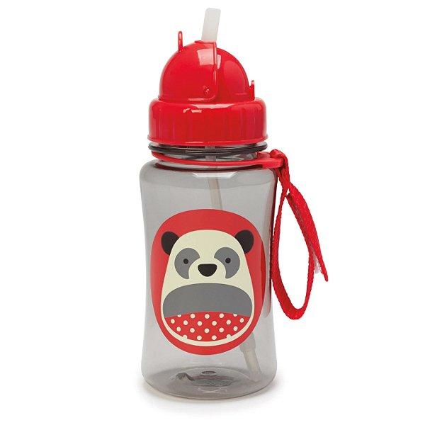 Garrafinha Zoo Panda - Skip Hop