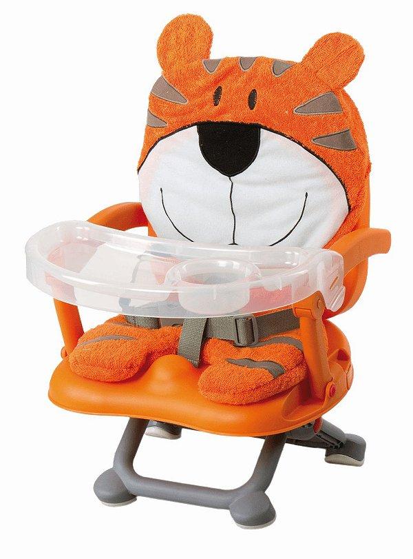 Cadeira de Alimentação Tigre - Dican
