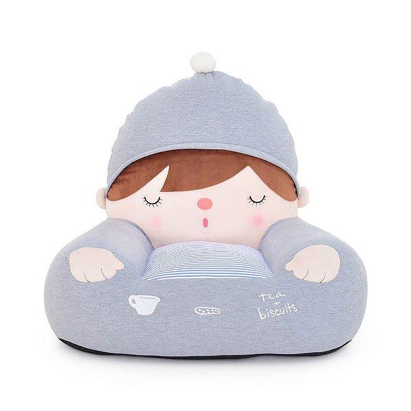 Mini Sofá Boy - Metoo