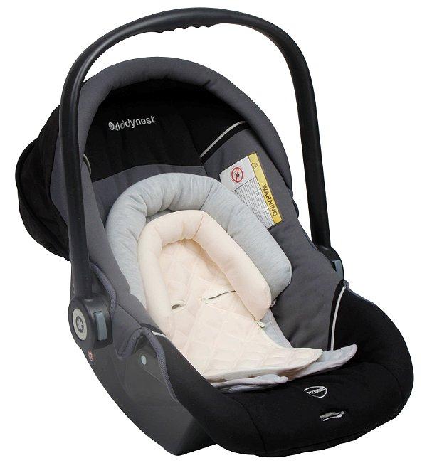 Suporte para Bebês 2 em 1 - Girotondo Baby