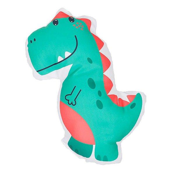 Almofada Dino Red - Hello Foxy