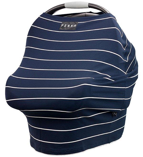 Capa multifuncional New Popeye - Penka