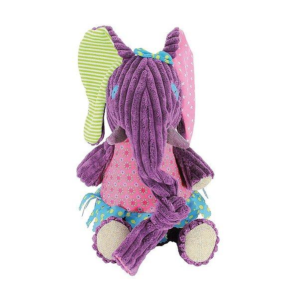 Pelúcia Original SandyKilos o Elefante - Deglingos