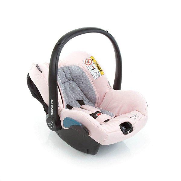 Bebê Conforto Citi com Base Blush - Maxi-Cosi