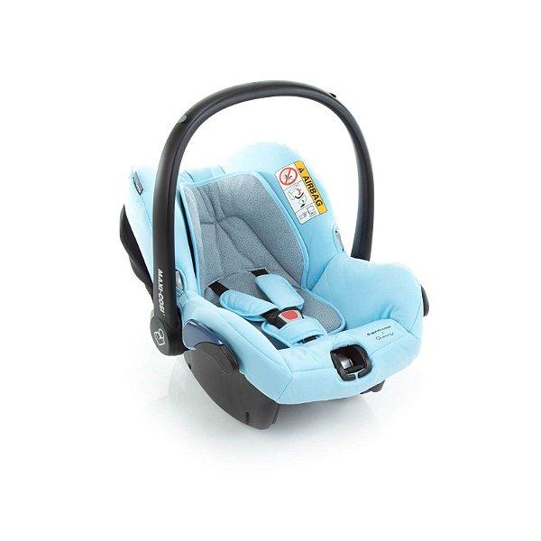 Bebê Conforto Citi com Base Sky Blue - Maxi-Cosi