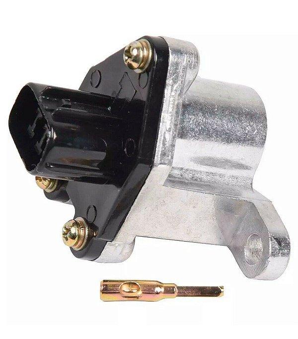 Sensor de Velocidade Honda Civic 1992/1995 Accord 1990/1997
