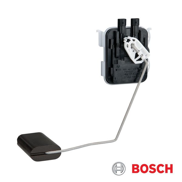 Sensor Nivel Honda Fit 1.4 Flex 2007/2008 - F000TE112N Bosch