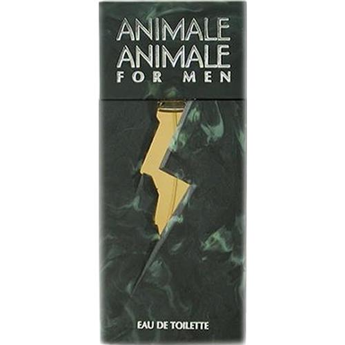Perfume Animale Animale EDT Masculino 100ml