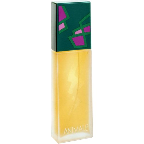 Perfume Animale Tradicional EDP Feminino 50ml