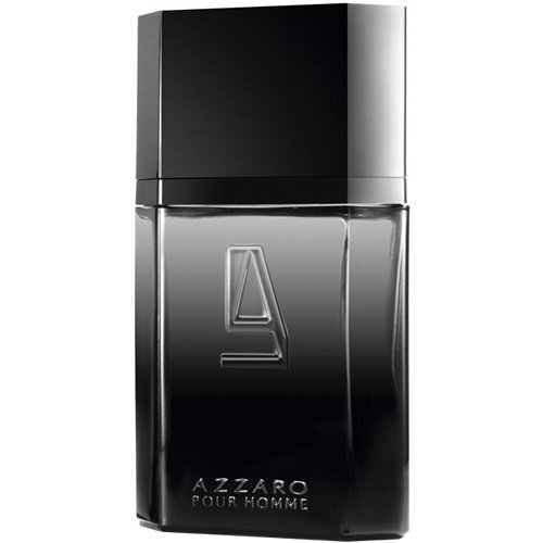 Perfume Azzaro Pour Homme Night Time EDT 100ml