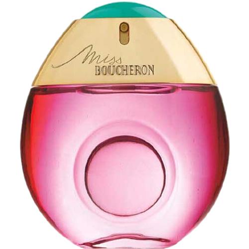 Perfume Boucheron Miss EDP Feminino 100ml