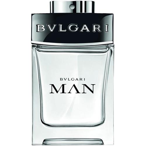 Perfume Bvlgari Man EDT Masculino 100ml
