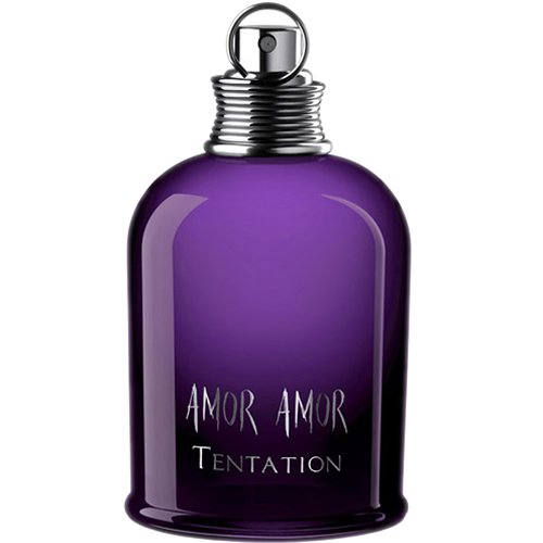 Perfume Cacharel Amor Amor Tentation EDT Feminino 20ml