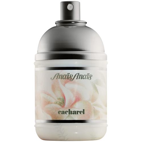Perfume Cacharel Anais Anais EDT Feminino 100ml