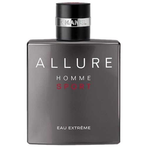 Perfume Chanel Allure Sport Eau Extreme EDT Masculino 100ml