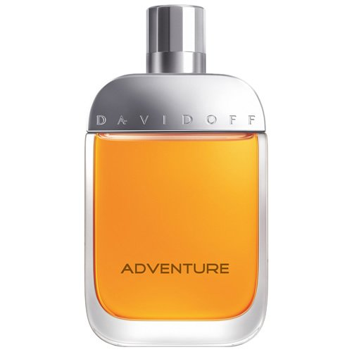 Perfume Davidoff Adventure EDT 50ml