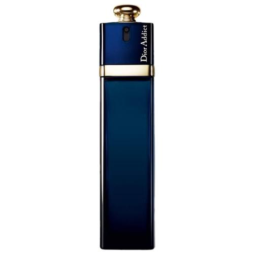 Perfume Christian Dior Addict EDP Feminino 100ml