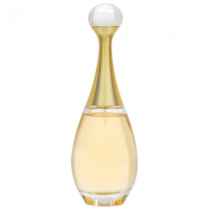 Perfume Christian Dior Jadore EDP Feminino 100ml