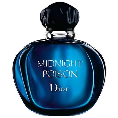 Perfume Christian Dior Midnight Poison EDP Feminino 100ml