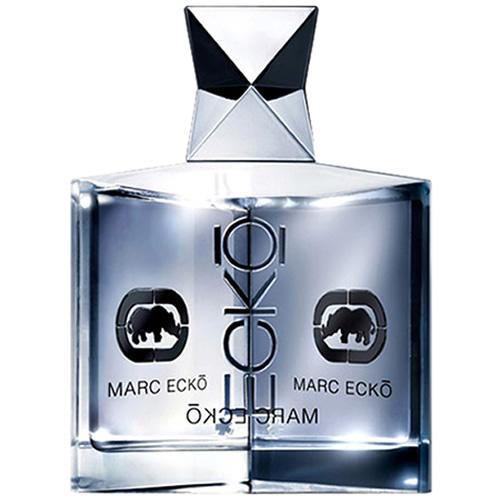 Perfume Marc Ecko Masculino 50ml