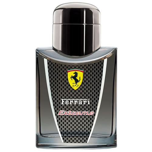 Perfume Ferrari Extreme EDT Masculino 125ml
