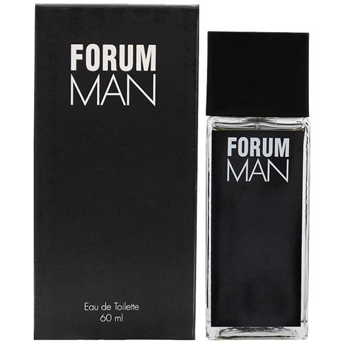 Perfume Fórum Men EDT Masculino 100ml