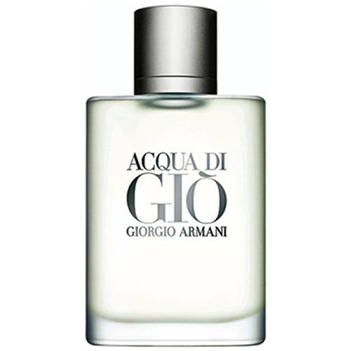Perfume Giorgio Armani Acqua di Gio EDT Masculino 100ml