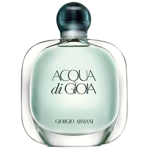 Perfume Giorgio Armani Acqua di Gioia EDP Feminino 100ml