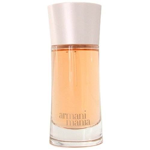 Perfume Giorgio Armani Armani Mania EDP 75ml