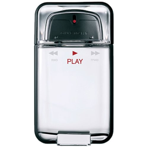 Perfume Givenchy PLAY EDT Masculino 100ml
