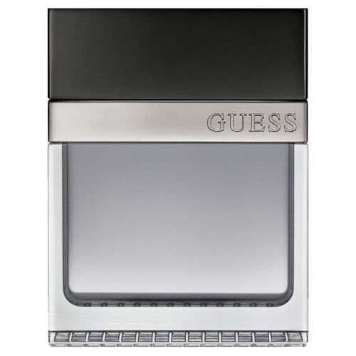 Perfume Guess Seductive EDT Masculino 75ml