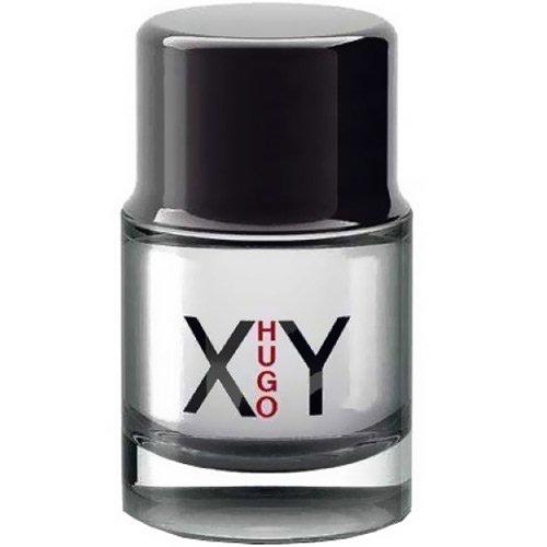 Perfume Hugo Boss XY EDT Masculino 100ml