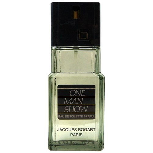 Perfume Jacques Bogart One Men Show EDT Masculino 100ml