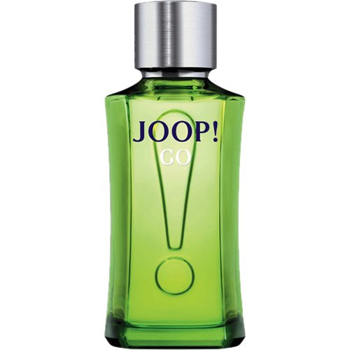 Perfume Joop! Go EDT Masculino 100ml