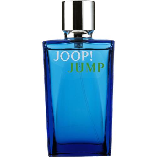 Perfume Joop! Jump EDT Masculino 100ml