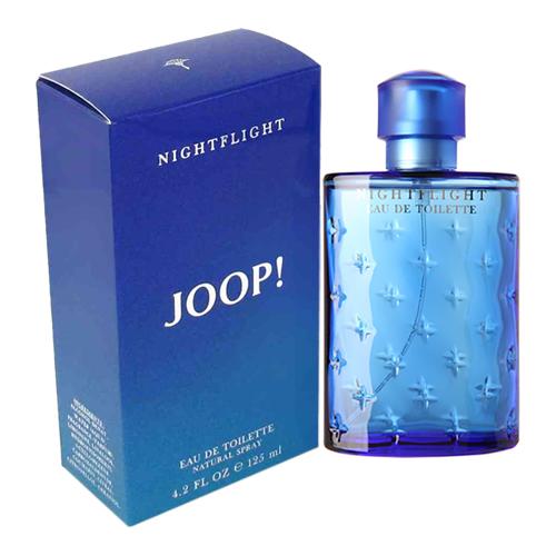 Perfume Joop! Nightflight EDT Masculino 75ml