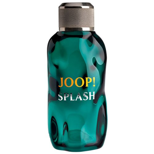 Perfume Joop! Splash EDT Masculino 75ml