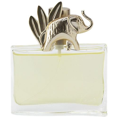 Perfume Kenzo Jungle L Elephant EDP Feminino 100ml
