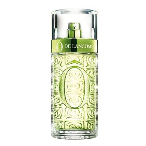 Perfume Lancôme Ô EDT Feminino 75ml