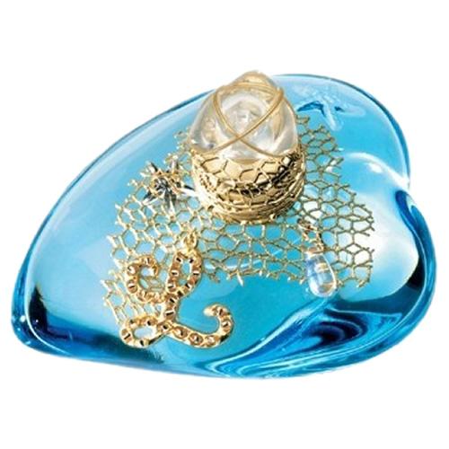Perfume Lolita Lempicka L EDP Feminino 80ml
