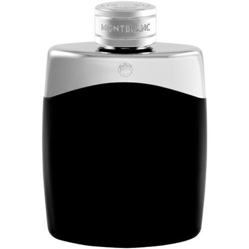 Perfume Montblanc Legend EDT Masculino 50ml