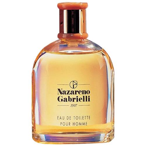 Perfume Nazareno Gabrielli Masculino EDT 100ml