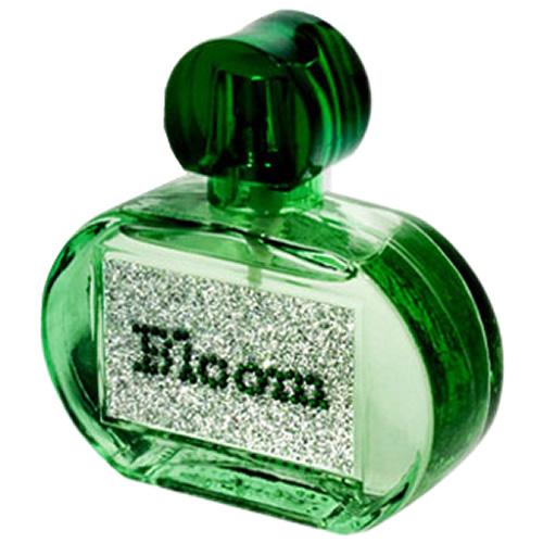 Perfume Paris Elysees Bloom Feminino 100ml