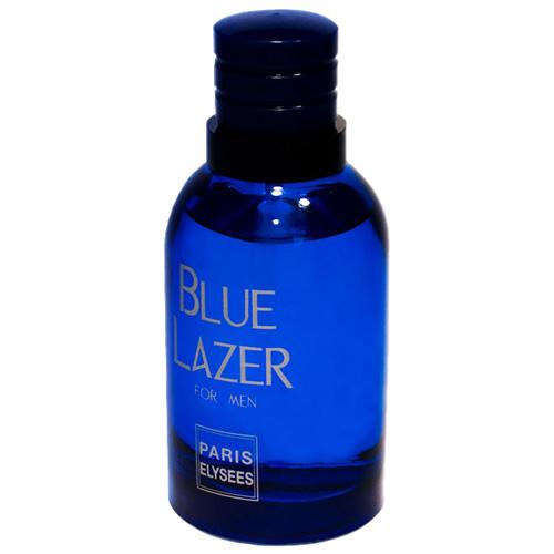 Perfume Paris Elysees Blue Lazer Masculino 100ml