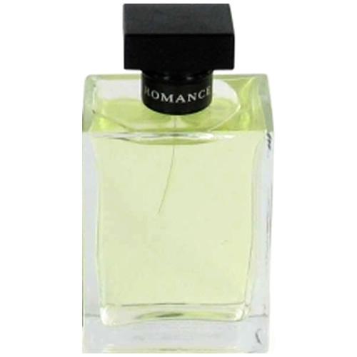 Perfume Ralph Lauren Romance EDT Masculino 100ml