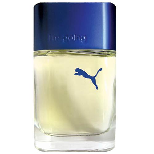 Perfume Puma Im Going EDT Masculino 60ml