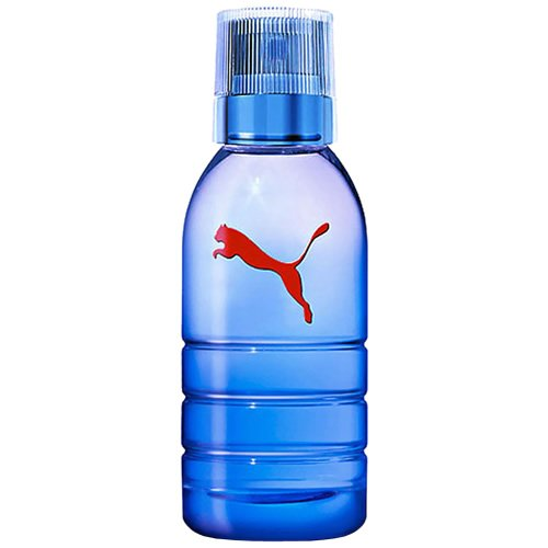Perfume Puma White EDT Masculino 50ml