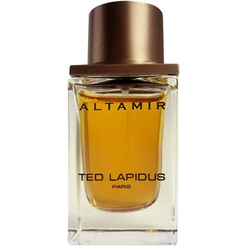 Perfume Ted Lapidus Altamir EDT Masculino 125ml